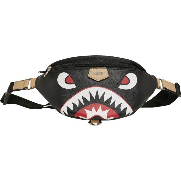 Urban Classics - ICONIST Bum Bag Hüfttasche