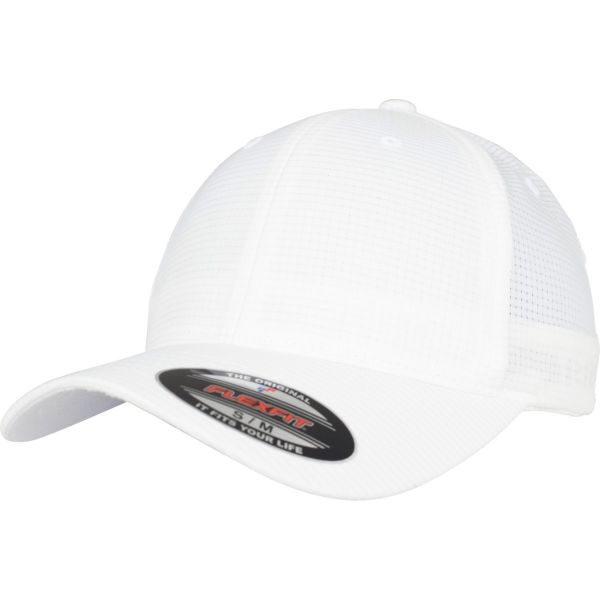 Flexfit Hydro-Grid Stretch Baseball Cap