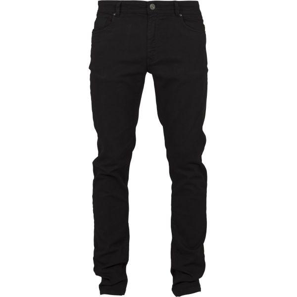Urban Classics - Basic Stretch Twill 5 Pocket Hose
