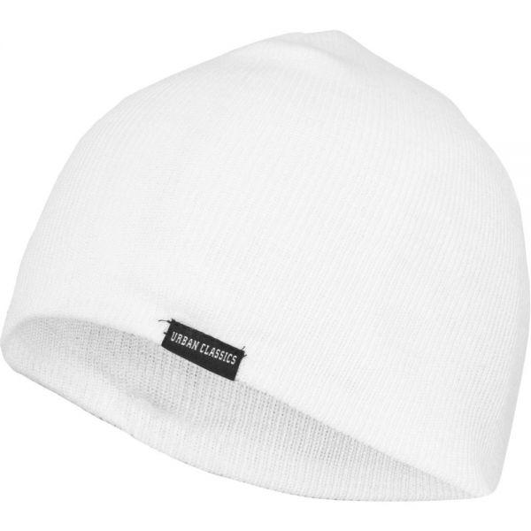 Urban Classics - BASIC BEANIE Unisex Wintermütze