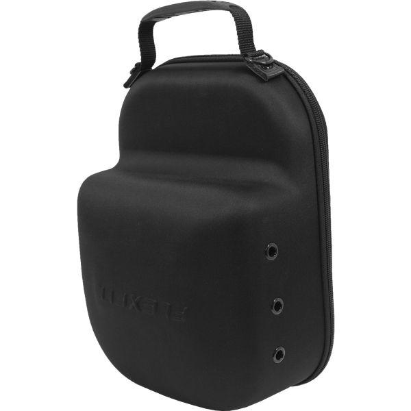 Flexfit 6 Cap Carrier Case - black