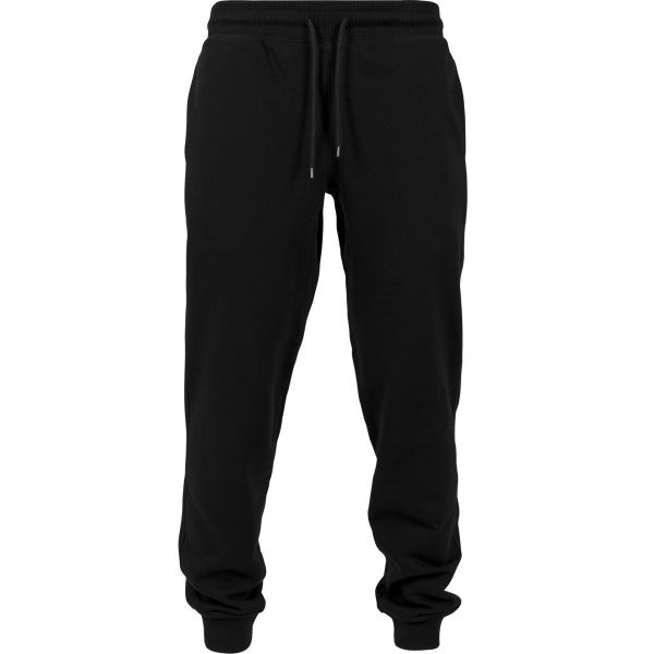 Urban Classics - BASIC Fitness Sport Freizeit Sweatpants