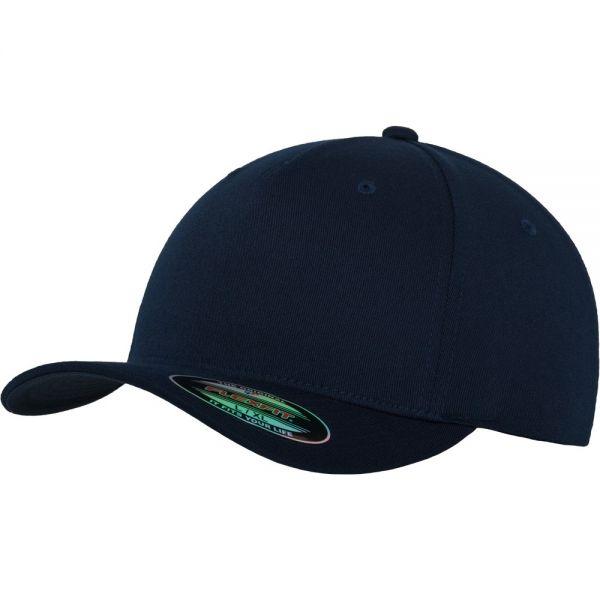 Flexfit WOOLY 5-Panel Stretchable Baseball Cap