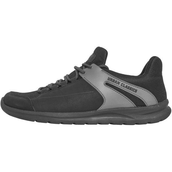 Urban Classics - TREND Unisex Street Sneaker Schuhe