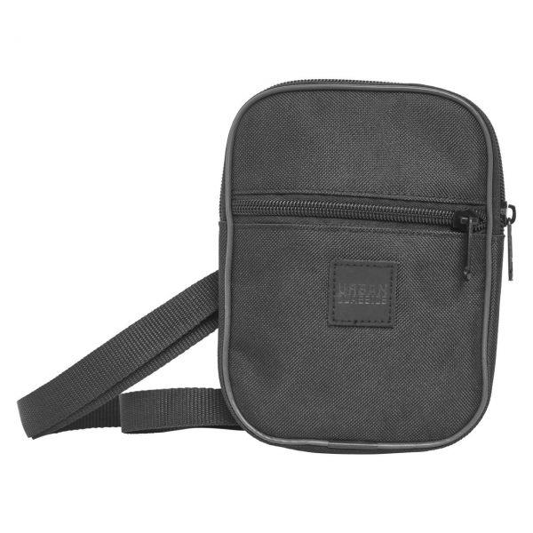 Urban Classics - FESTIVAL Small Bag Umhängetasche