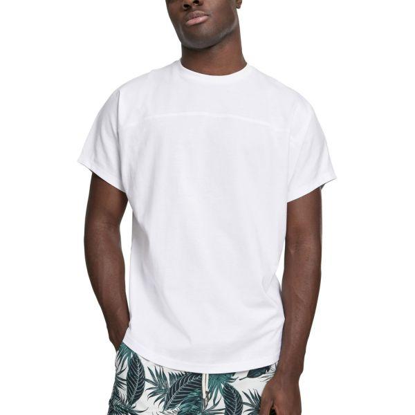 Urban Classics - BATWING Muskel Shirt