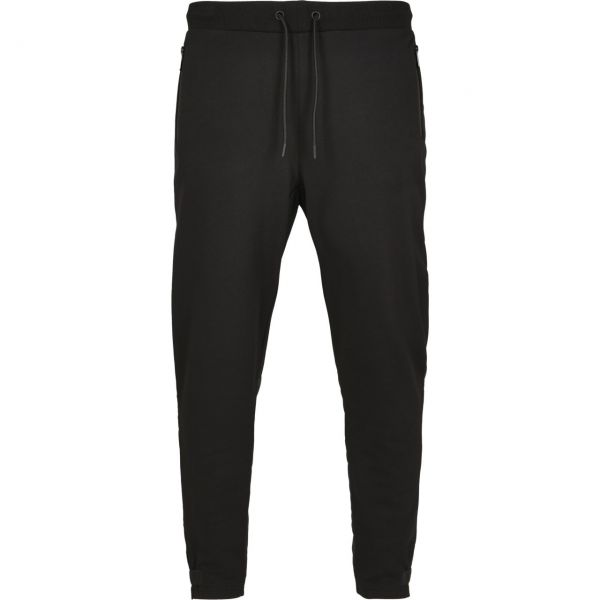 Urban Classics - MILITARY Army Soldier Sweatpants