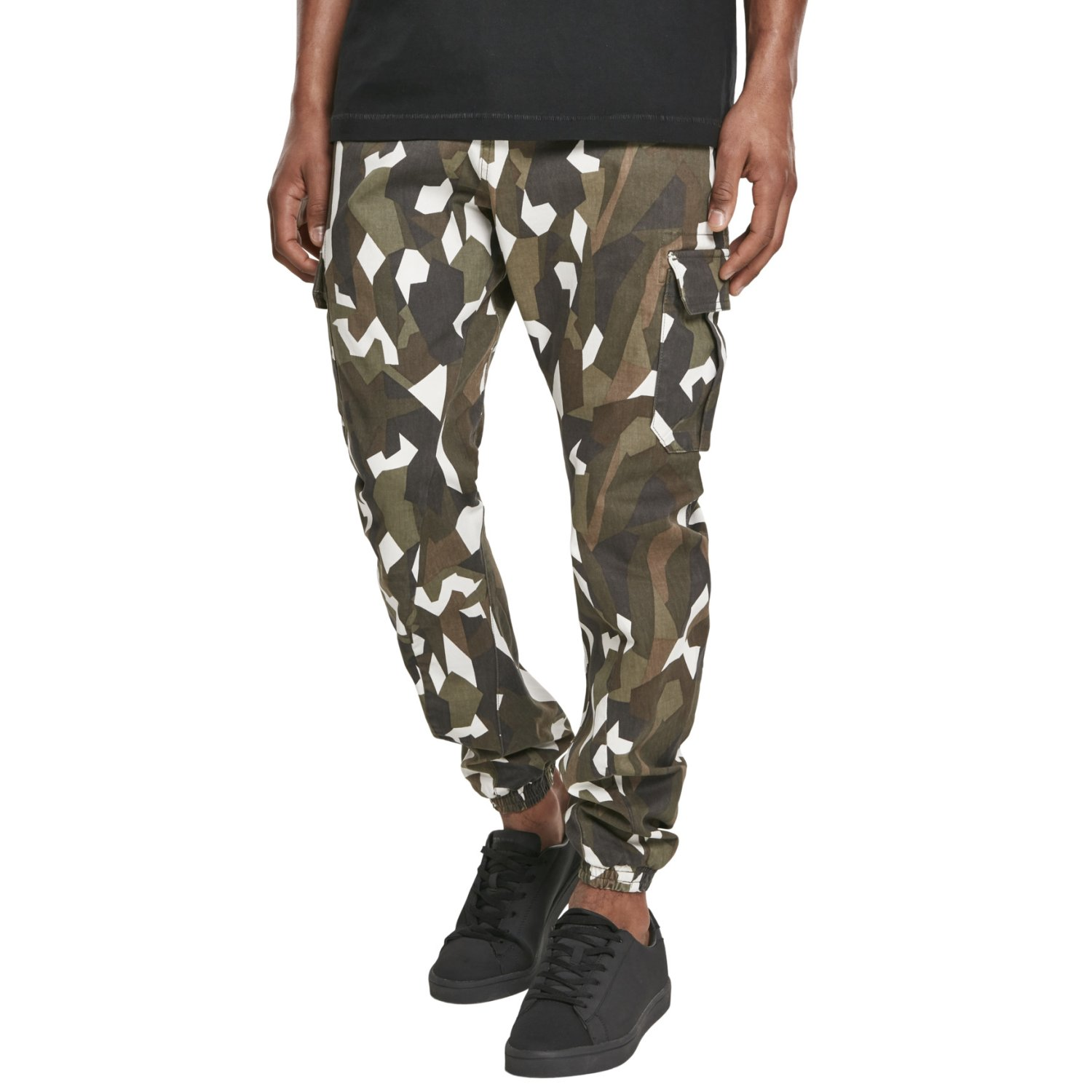 d6189813581f Sweatpants | Pants & Co | MENS | URBAN STREET EN