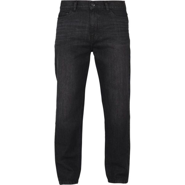 Urban Classics - LOOSE FIT Denim Baggy Jeans Pants