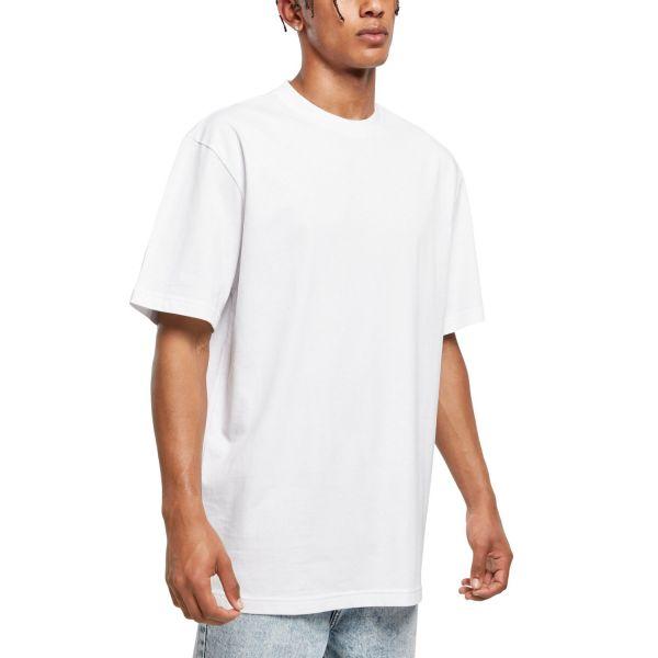 Urban Classics - ORGANIC Big & Tall Shirt