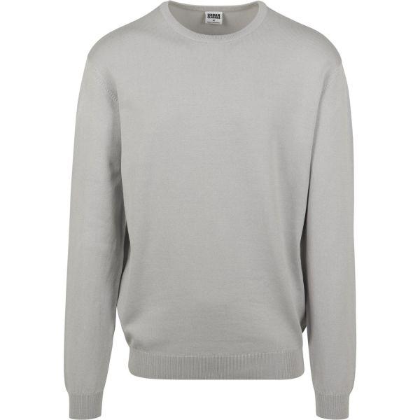 Urban Classics - Longsleeve Sweater Pullover