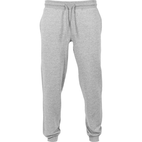 Urban Classics - BASIC Fitness Sport Freizeit Sweatpants