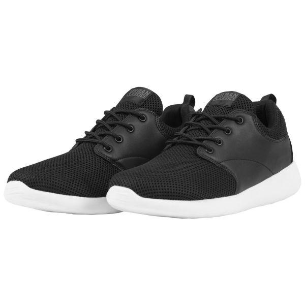 Urban Classics - LIGHT RUNNER Unisex Sneaker Sport Schuhe