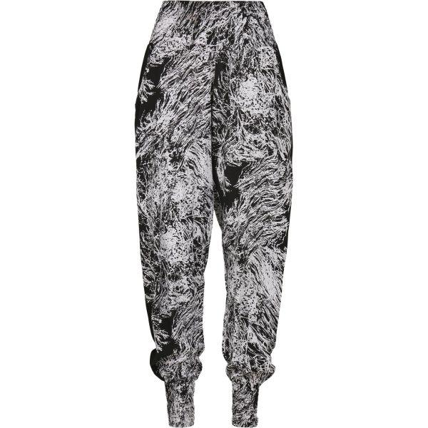 Urban Classics Ladies - Sarong Pants Hose